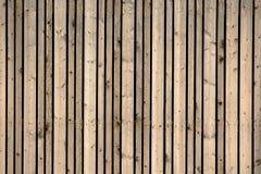 Wood deck lumber. Wooden deck background lumber pattern royalty free stock photo