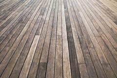 Wood deck lumber. Wooden deck background lumber pattern stock image
