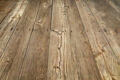 Wood deck pattern. Wooden deck background lumber pattern royalty free stock photos