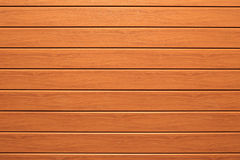 Wood deck texture background Stock Photography