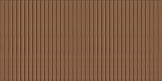 Wood Deck Texture Stock Illustration Image Of Lumber