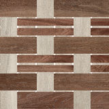 Wood Decor Texture Royalty Free Stock Image