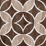 Wood Decor Texture Stock Photo