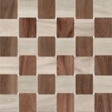 Wood dekortextur Arkivfoton