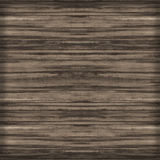 Wood Design Stock Photography