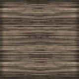 Wood Design Stock Photography