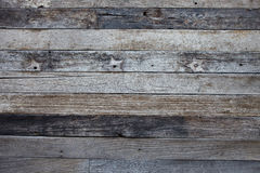 Wood desk a Royalty Free Stock Photography