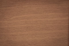 Wood desk plank to use as background Royalty Free Stock Images