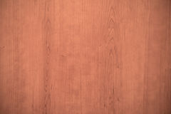 Wood desk plank to use as background Royalty Free Stock Photo