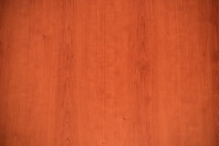 Wood desk plank to use as background Royalty Free Stock Image