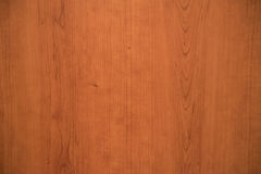 Wood desk plank to use as background Stock Image