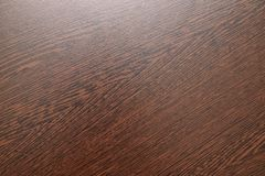 Wood desk texture royalty free stock photos