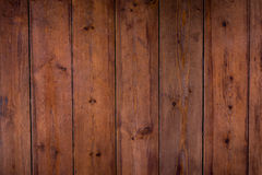Wood desk Royalty Free Stock Photography