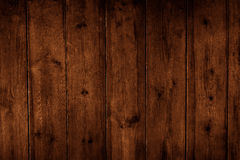 Wood desk to use as background Royalty Free Stock Image