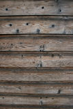 Wood detail Stock Images