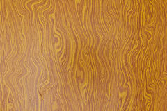 Wood detail. Closeup detail shot on wood grain Royalty Free Stock Photography