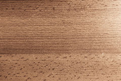 Wood detailed texture background grunge pattern. More available stock image