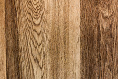 Wood detailed texture background grunge pattern. More available royalty free stock photography