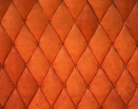 Wood Diamond Pattern Stock Photo