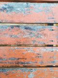 Wallpaper wood royalty free stock images
