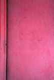 Wood door abstract texture background. Royalty Free Stock Image