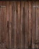 Wood Door. Old Wood Background Stock Photos