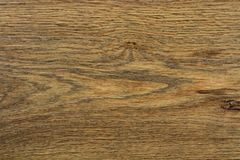 Wood durk royaltyfri fotografi