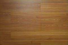 Wood durk Fotografering för Bildbyråer