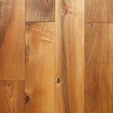 Wood durk arkivfoto