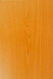 Wood efterföljd Royaltyfria Bilder