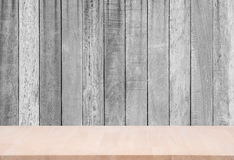 Wood Empty material wooden, deck, stock photography