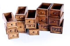 wood enheter Royaltyfri Fotografi