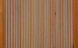 Wood fönsterbakgrund Arkivbilder