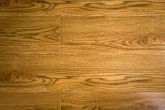 Wood för Œlogï för textur- och background,woodï ¼ för Œtimberï ¼ för Œtextureï ¼ för Œgrainï ¼ för Œveinï ¼ Œlinesï ¼ ¼ Œstripe Arkivfoto