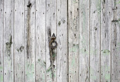 Wood faded Stock Photos