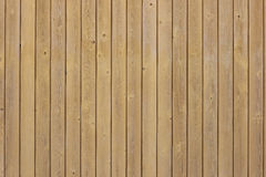Free Wood Fence Royalty Free Stock Photo - 15233575