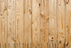 Free Wood Fence Stock Photography - 19533132