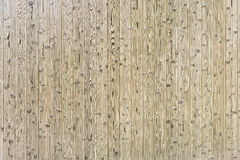 Wood Fence - Vector Available Royalty Free Stock Images
