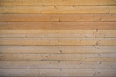 Free Wood Fence Royalty Free Stock Photography - 25928017