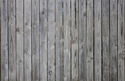 Free Wood Fence Stock Photo - 2994410