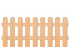 Free Wood Fence Stock Image - 30757691