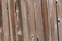 Free Wood Fence Stock Photography - 45987302
