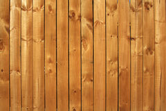 Wood fence Stock Photos