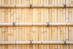 Free Wood Fence Stock Photography - 78445382