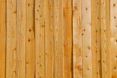 Wood Fence Background Stock Photos
