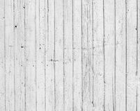 Wood fence background Royalty Free Stock Image