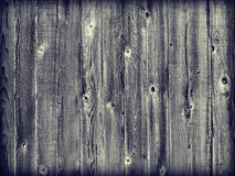 Wood Fence Background Royalty Free Stock Images