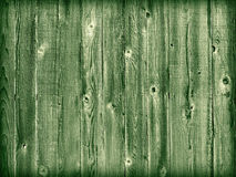Wood Fence Background Royalty Free Stock Photo