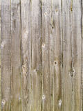 Wood Fence Background Stock Photos