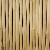 Wood fence background. Wood fence for backgrounds and texture Royalty Free Stock Photo